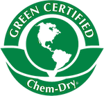 Healthy Carpet Cleaning -Chem-Dry of Michiana