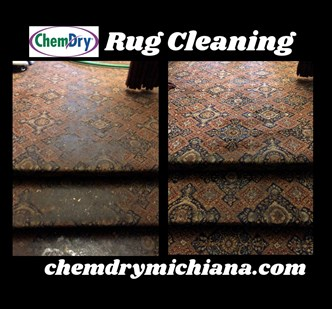 Rug Cleaning Granger, IN
