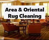 Commercial Rug Cleaning