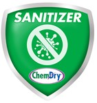 Sanitizer with 90 Day Protection