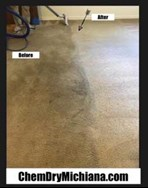 Carpet Cleaning LaPorte