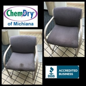 South Bend Upholstery Cleaning